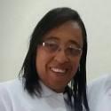 ninho-da-esperanca-claudia